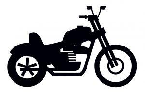 Motorcycle Intercoms - Cruiser Bike